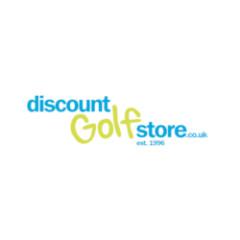 Discount Golf Store