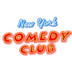 Stand Up Tix