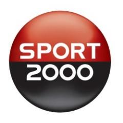 SPORT 2000 FR