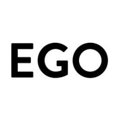 EGO Shoes US