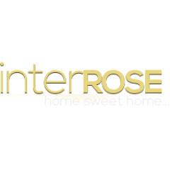 Inter Rose