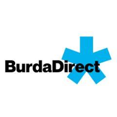 Burda Direct