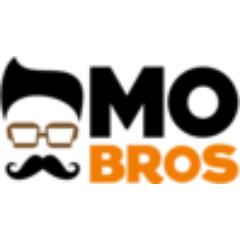Mo Bros
