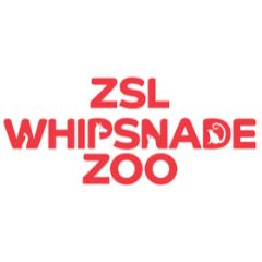 ZSL - Whipsnade Zoo