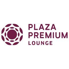 Plaza Premium