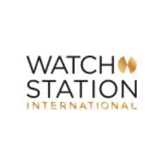Watch Station