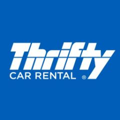 Thrifty Rent-A-Car System