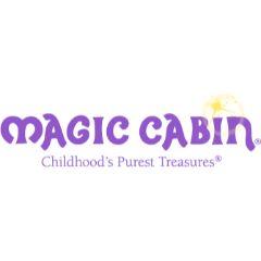Magicbin