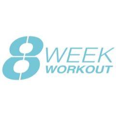 8 Week Workout