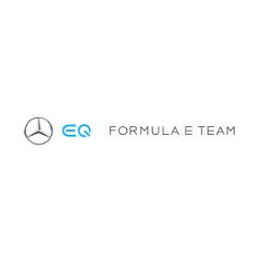 EQ Formula E-Team