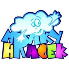 Mraky Hracek