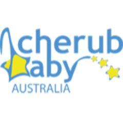 Cherub Baby Australia