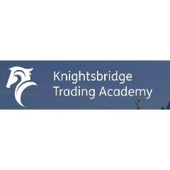 Knightsbridge Trading Academy