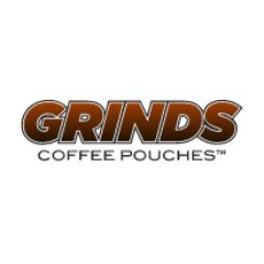 Grinds