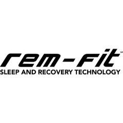REM-Fit
