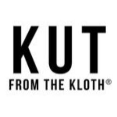 Kut From Kloth