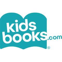 Kidsbooks.com