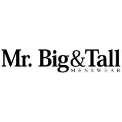 Mr. Big & Tall