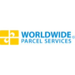 Worldwide Parcel Service