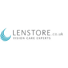 Lenstore.co.uk