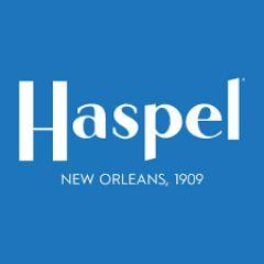 Haspel