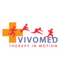 Vivomed Limited