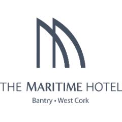 The Maritime Hotel