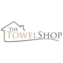 The Towel Shop