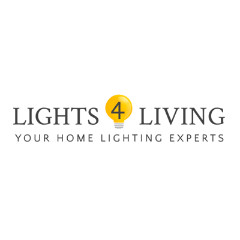 Lights 4 Living