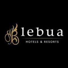 Lebua Hotels