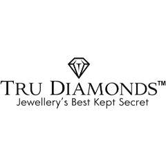 Tru Diamonds