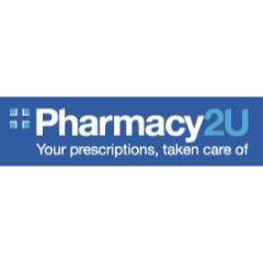Pharmacy 2 U