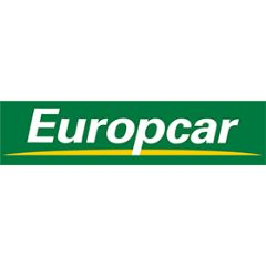 Europcar International