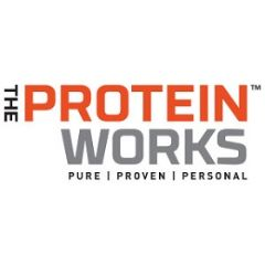 The Protein Works IE