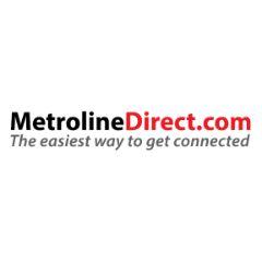 Metroline Direct