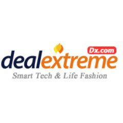 Deal eXtreme EU
