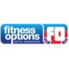 Fitness Options