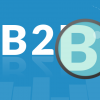 Add More Zeros to Your revenue with these B2B Sales Channels