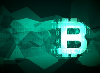 How Businesses Can Grow Using Blockchain Technology