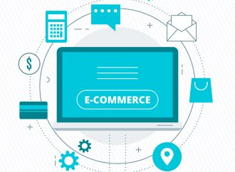 Not Getting All You Want From your B2B e-commerce? Take These Steps