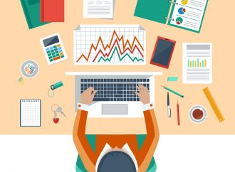 10 Best Content Research Tools to Come up with Killer Ideas