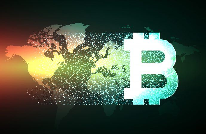 Bitcoin set to Innovate Old Transaction Methods