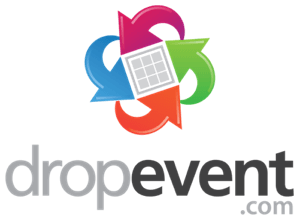 Collect your Photos Easily Through DropEvent