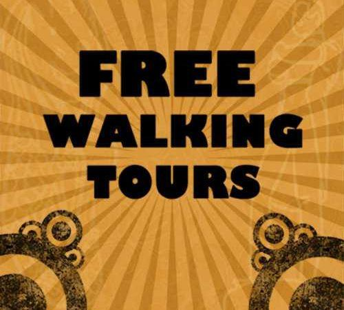 Indie Singapore – The Best Walking Tour in Singapore