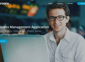 Manage Your Business with Drinkle – Tool Made for Everyone