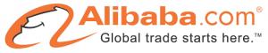 Alibaba.com - B2B Marketplace