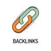 7 Great Ways to Get Backlinks For Free