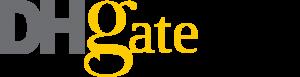 DHgate - B2B Marketplace