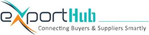 ExportHub - B2B Marketplace