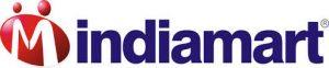 IndiaMart - B2B Marketplace